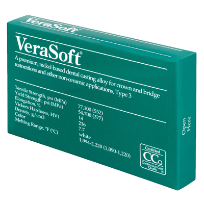 Vera Soft