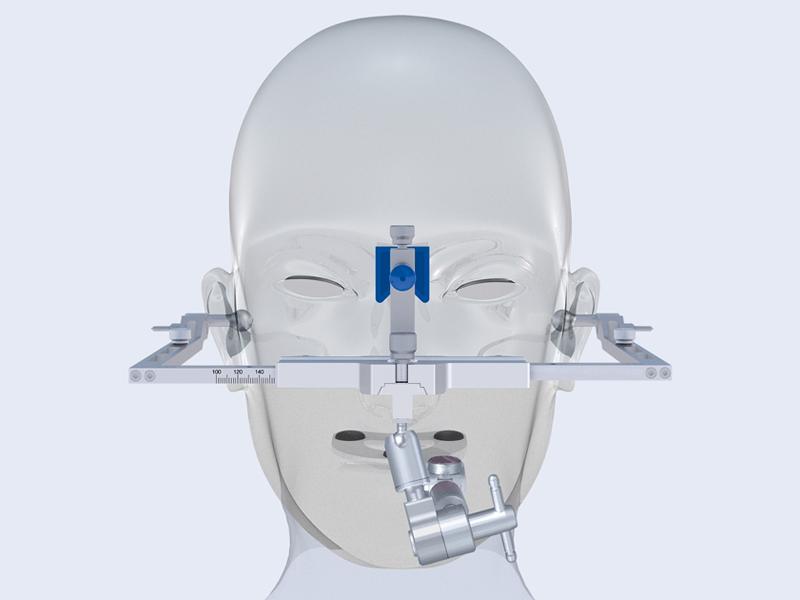 prosopiko-toxo-600