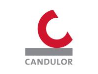 candulor