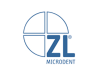 zl-microdent