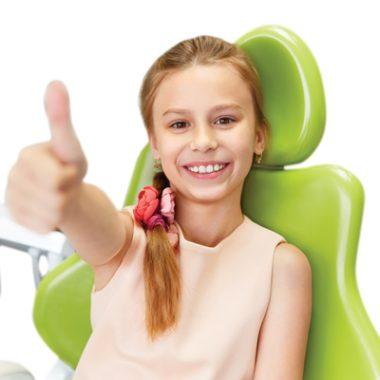 orthodontika-page